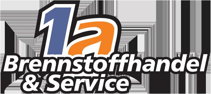 1a Brennstoffhandel & Service