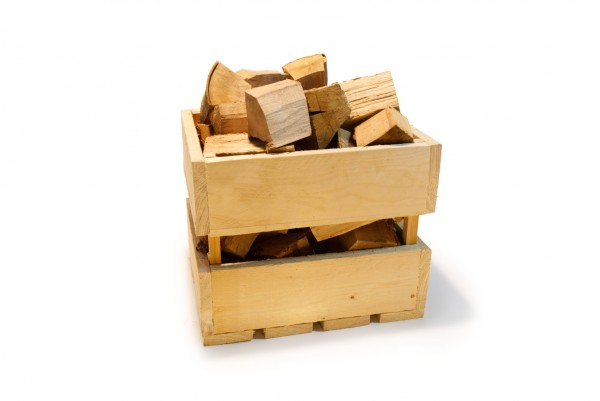 Kleinstholz kaufen